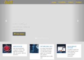 fixwebdesign.ro