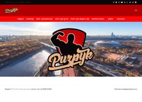 fiz-ruk.ru