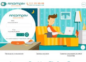 fiz2.fincompay.com