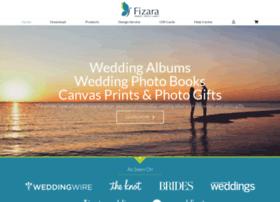 fizara.com