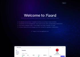 fizard.com