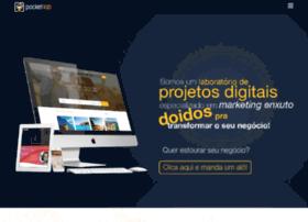 fizchapinha.com