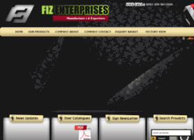 fizentp.com