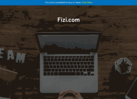 fizi.com