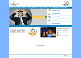 fizikem.com