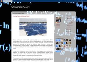 fizikkaralamalari.blogspot.com