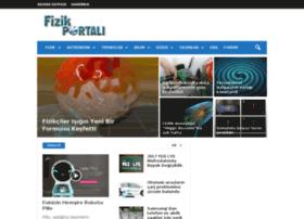 fizikportali.com