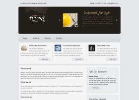 fizine.com