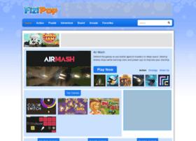 fizipop.com