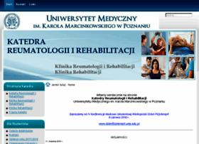 fizjoterapia.ump.edu.pl