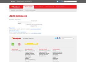 fizkult.ru