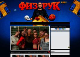 fizrukoff.net