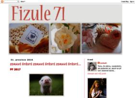 fizule71.blogspot.sk