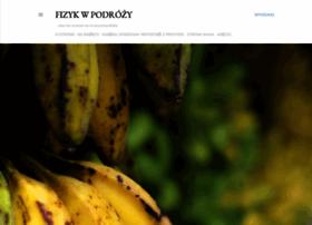 fizyk-w-podrozy.blogspot.com
