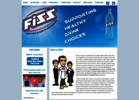 fizz.org.nz