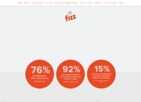 fizzcorp.com