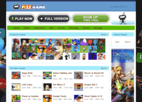 "fizzgame.com small ""It would look like it was taken by a hidden camera,"" one former ..."