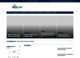 fizzlaw.com