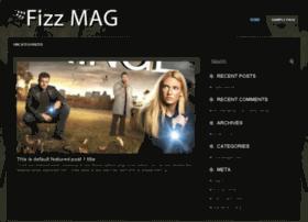fizzmag.com