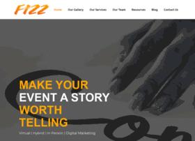 fizzmarketing.co.za