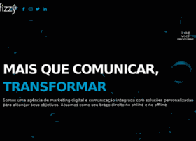 fizzymarketingdigital.com.br
