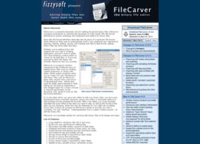 fizzysoft.net