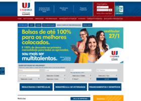 fja.edu.br