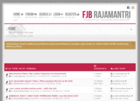 fjb.rajamantri.com