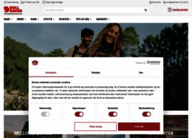 fjellrevenshop.com