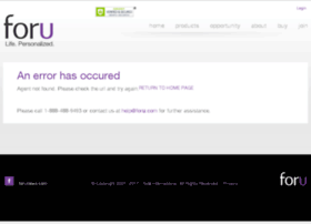 fjet.foru.com