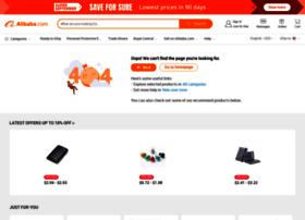 fjindustry.en.alibaba.com