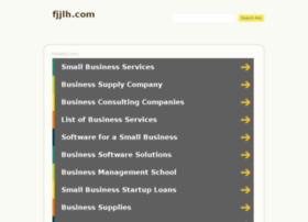 fjjlh.com