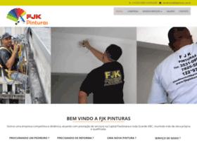 fjkpinturas.com.br