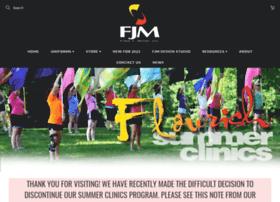 fjmclinics.com