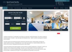 fjord-hotel-berlin.h-rez.com