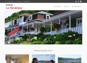 fjordelaise.com