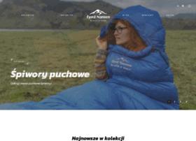 fjordnansen.pl
