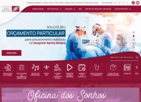 fjs.org.br