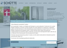 fjschuette.com
