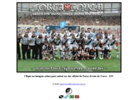 fjvasco.com.br