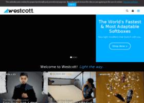 fjwestcott.com.au