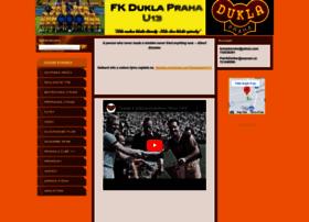 fk-dukla2001.webnode.cz