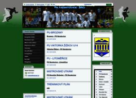 fk-neratovice-zaci.webnode.cz