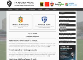 fkadmira.info