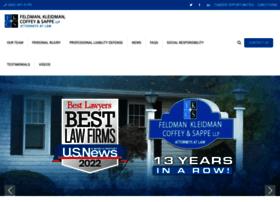 Fkc-law.com