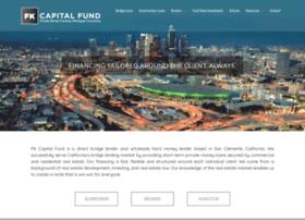 fkcapitalfund.com