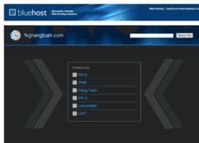 fkghangtuah.com
