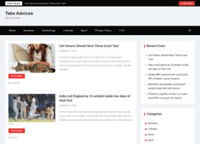 fkids.net