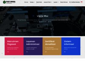 fkip.unmul.ac.id