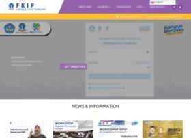 fkip.ut.ac.id